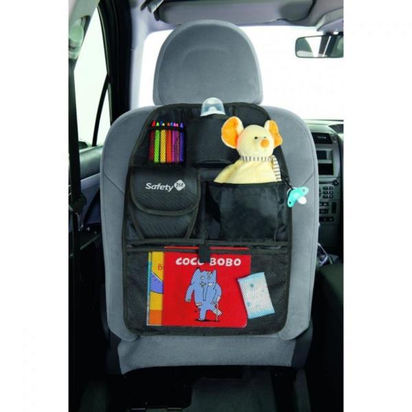 Safety 1st Органайзер за автомобилна седалка